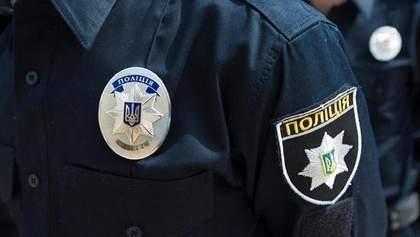 Збирав дані про євреїв Коломиї: з поліції звільнили скандального копа
