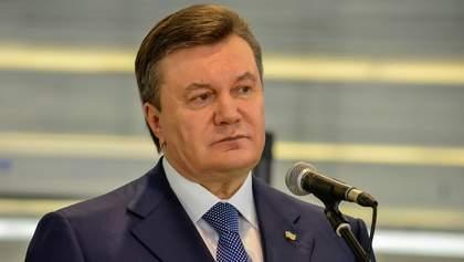 Янукович вже 6 років переховується у Росії: коли закінчується термін його притулку