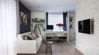 Как присоединить балкон к квартире: лучшие идеи в фото