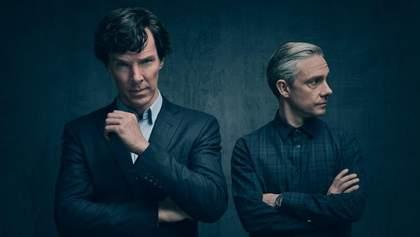 """""""Шерлок"""" и не только: лучшие британские сериалы, на которые не жалко потратить время"""