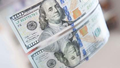 Курс валют на 20 травня: долар падає вниз, євро підіймається вгору