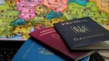 Почему Рада отозвала законопроект о двойном гражданстве: объяснение политолога