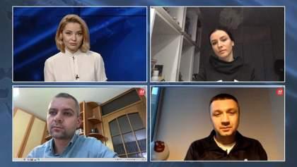 """Ностальгия по """"кучмовским временам"""": почему Зеленский использует кадровую политику прошлого"""