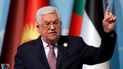 Мирні переговори Палестини та Ізраїлю зірвалися: що варто знати