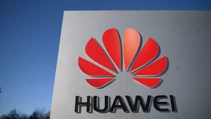 Помста за Huawei: Китай готує свій чорний список американських компаній