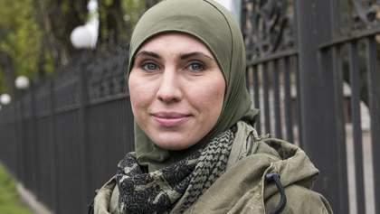 Убийство Амины Окуевой: стало известно имя возможного организатора
