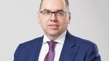 Степанов відхилив всі кандидатури на посаду голови НСЗУ, щоб призначити свою людину