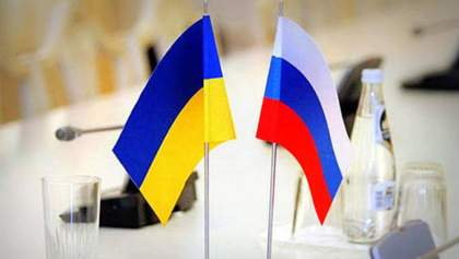 Украина просит ОБСЕ срочно созвать внеочередное заседание ТКГ: все подробности