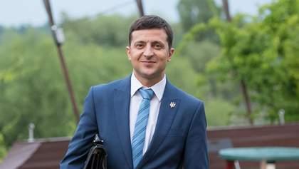 Зеленский повзрослел как политик, – политолог об успехах и неудачах президента