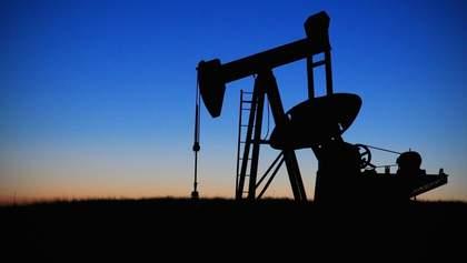 Цены на нефть выросли еще больше после публикации данных о ситуации на рынке США