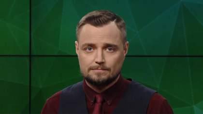 Pro новини: Ймовірна друга каденція Зеленського. COVID-19 у Раді
