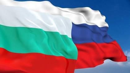 РФ могла использовать Болгарию, чтобы открыть новый фронт в Украине, – политолог