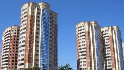 На якому поверсі краще купити квартиру і чому