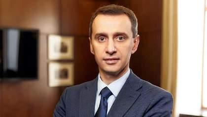 """""""Ляшко будет баллотироваться на мэра Киева"""": что об этом говорит сам врач"""