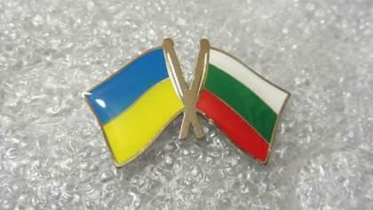 Претензии Болгарии к Украине касательно Одесской области: о чем договорились дипломаты