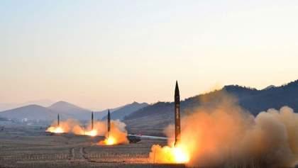 Впервые за 28 лет в США всерьез заговорили о проведении ядерного испытания, – СМИ