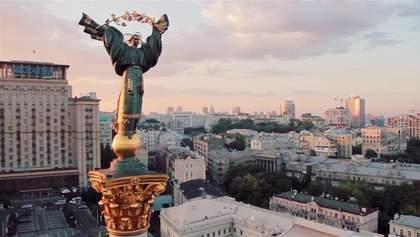 Київ може переходити на другий етап виходу з карантину, – МОЗ