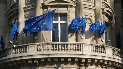 """Економічна криза в Європі: дані аналітиків свідчать про """"ймовірне відновлення"""""""