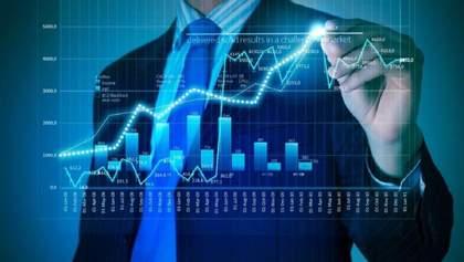 Світова криза 2020: країни ЄС придумали план відновлення економіки