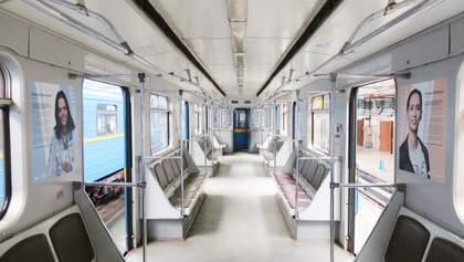 Як працюватиме метро в Києві в умовах карантину
