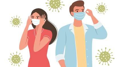 В чем опасность экспериментальных лекарств: Супрун раскритиковала протоколы Минздрава о COVID-19