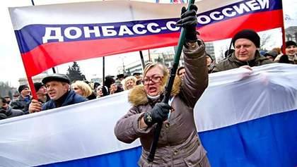 Куратори та навчання в Ростові: як Росія контролює журналістів в ОРДЛО