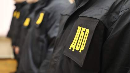В ГБР допустили появление новых подозреваемых по делу изнасилования в отделении полиции