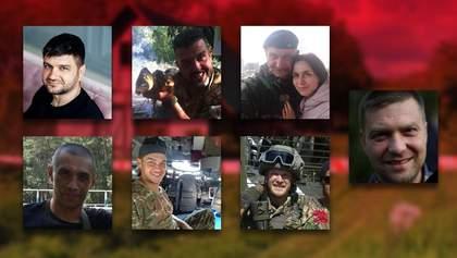 Бойня на Житомирщине: кем на самом деле были жертвы массового убийства