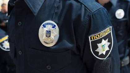 После изнасилования в Кагарлыке массовой переаттестации полицейских не будет