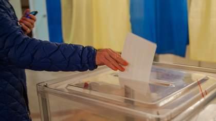 Кого бы выбрали мэром Киева в мае: результаты опроса