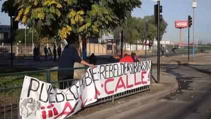 Новый эпицентр COVID-19: Латинская Америка оказалась на грани выживания