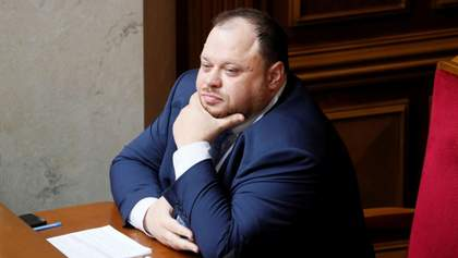 """Зачем нужно двойное гражданство: в """"Слуге народа"""" объяснили позицию Зеленского"""