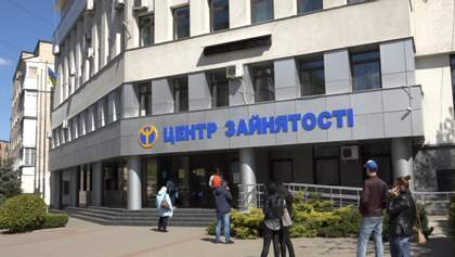 Безробіття і агросектор в Україні: хто кого