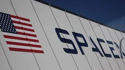 SpaceX Ілона Маска повідомила, скільки залучила коштів перед історичною місією Demo-2