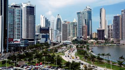 Кабмін вніс Панаму в перелік офшорних зон: що це означає