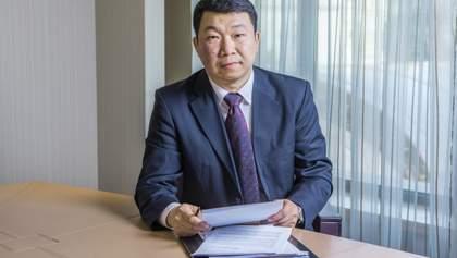 Україна хоче вирішити проблеми в енергетиці через компанії, які не причетні до кризи, – CNBM