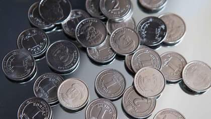 Готівковий курс валют 27 травня: гривня вкотре подешевшала