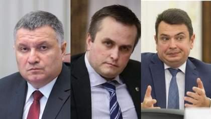 Осенью будут изменения, – журналист об увольнениях в правоохранительных органах