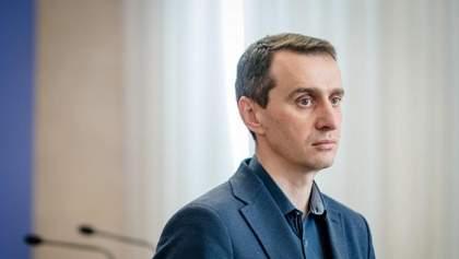 Из борца с COVID-19 – в мэры Киева: будет ли баллотироваться Виктор Ляшко