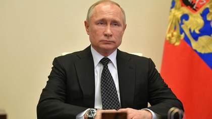 Минские переговоры: почему представители Путина устраивают истерические демарши