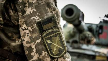 І нашим, і вашим: у Маріуполі засудили чоловіка, що воював і за Україну, і за бойовиків