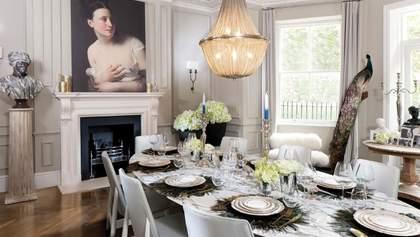 В Лондоне купили один из самых дорогих домов: как он выглядит внутри и снаружи