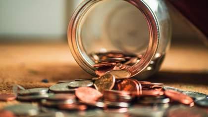 Зарплаты, пенсии и соцвыплаты по-новому: прожиточный минимум могут поднять