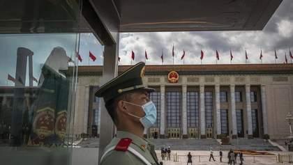 Китай готується до війни: без Путіна не обійшлось