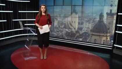Выпуск новостей за 14:00: Стрельба в Броварах. COVID-19 в ВСУ