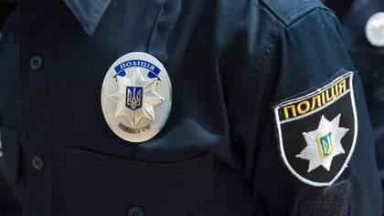 Поліція затримала підозрюваного у вбивстві нацгвардійця у Вінниці