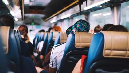 """Стрельба в Броварах: почему рынок автобусных перевозок """"притягивает"""" криминал"""