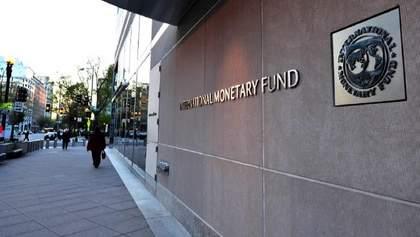 Україна наступного тижня підпише угоду з МВФ про нові кредити: деталі