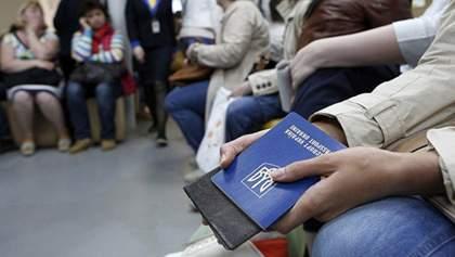 З Польщі депортували 33 українців: що відомо