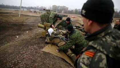 Воевали за боевиков на Донбассе: в Чехии предъявлены обвинения белорусу и чеху
